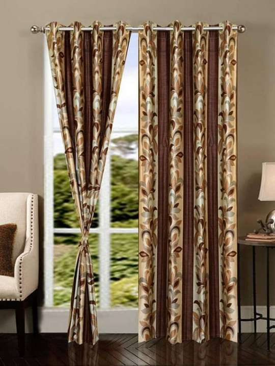 outdoor blinds singapore