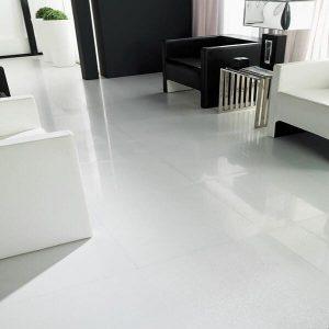white horse tiles