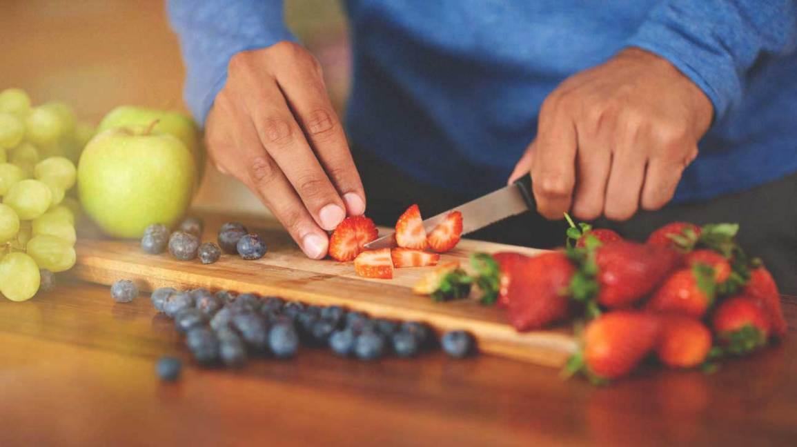 tomatoes in keto diet