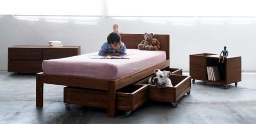 childrens beds hong kong