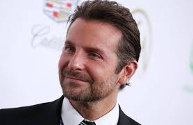 A Significance Of Bradley Cooper Net Worth