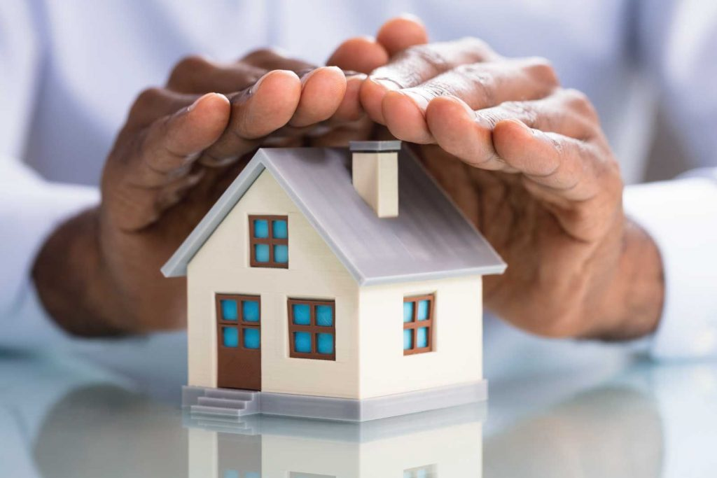 what is builders risk insurance