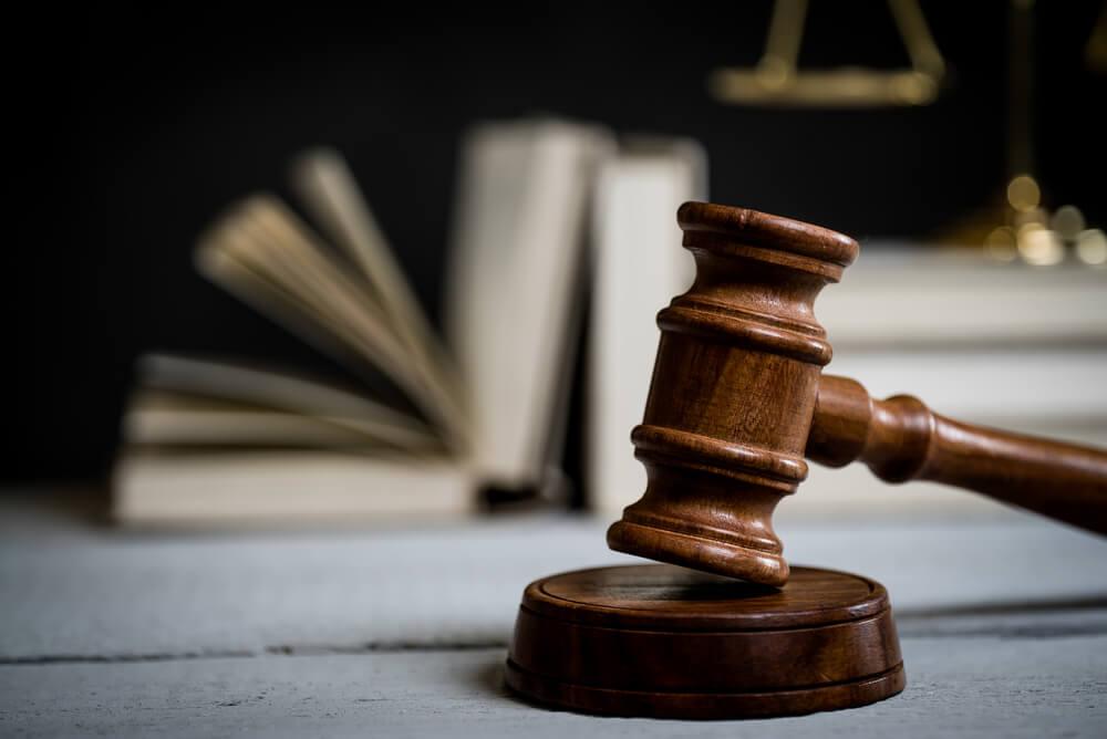 Natrelle implant lawsuit