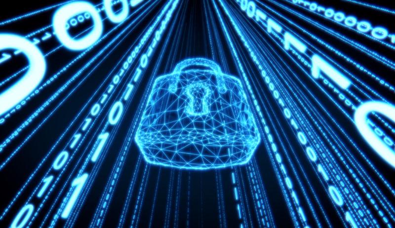 Encryptetd