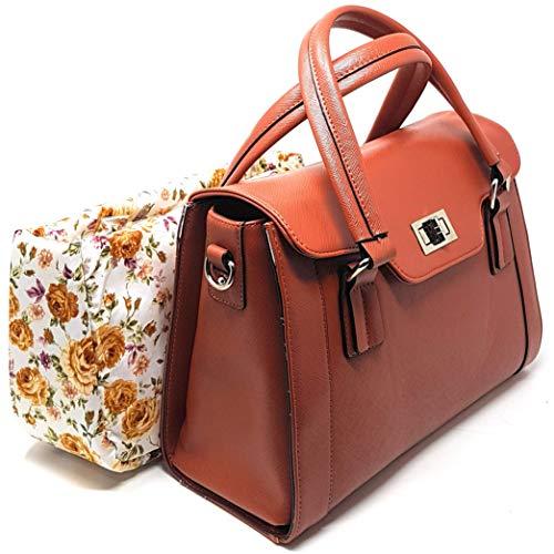 cute affordable camera bags