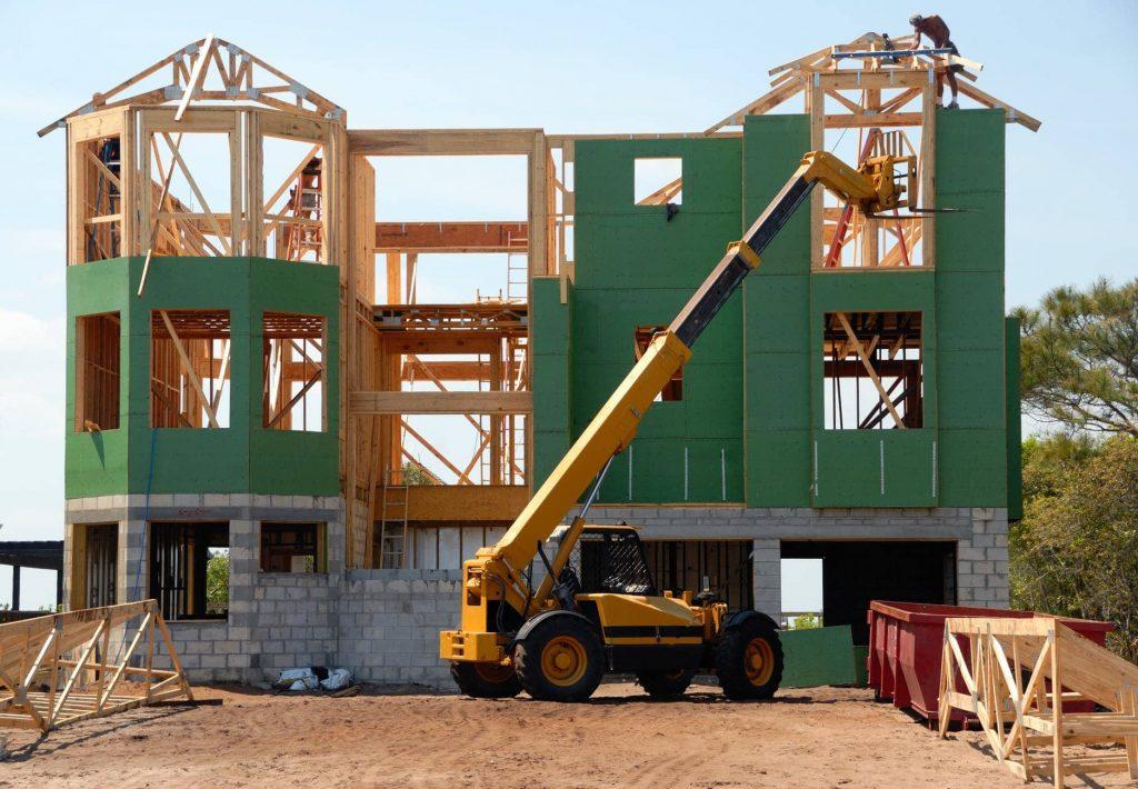 builders risk insurance